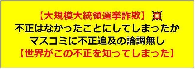 不正選挙21日.JPG